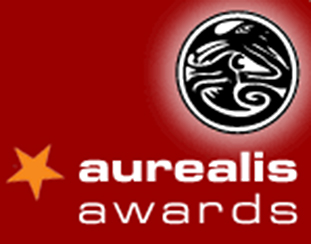 Aurealis Awards | Australia's premier speculative fiction awards