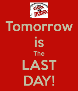 tomorrow-is-the-last-day-3