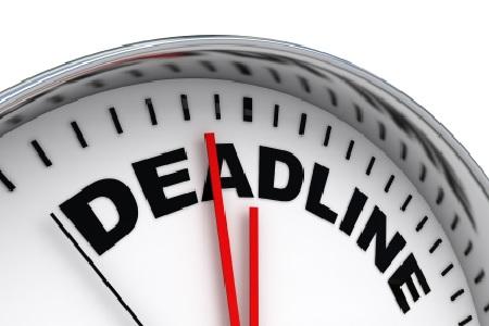 approaching_food_facility_fsma_deadline