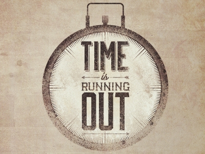 time_is_running_out_dribbble